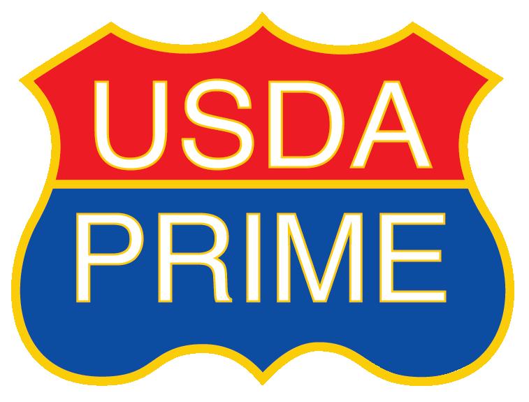 USDA Prime