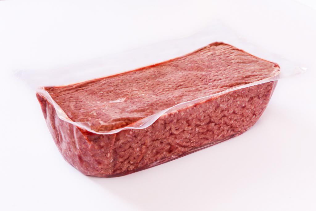 Bulk Loaf